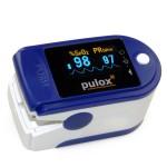 PULOX PO-200 SPO2