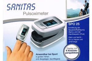 Sanitas_SPO25